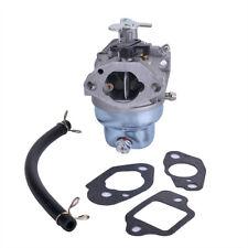 Carburateur pour HONDA GCV160 HRB216 HRS216 HRT216 16100-Z0L-023