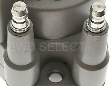 BWD E51Z  Ignition Coil Fits many GM vehicals as seen in pictures