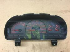 ELAN M100 SE Turbo SPEEDO CLOCKS-C100M0021F-Lotus Elan Speedo-MPH