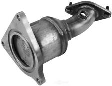Catalytic Converter-Ultra Direct Fit Converter Rear Walker 16792