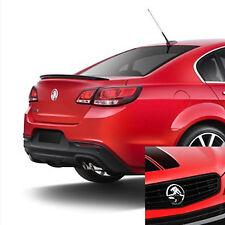 Genuine GM Emblem Holden Logo Kit 92281246