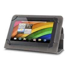 Tablet Tasche 7 Zoll für Lenovo Tab M7 4G Hülle Case Etui schwarz