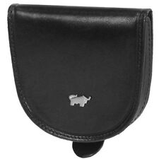 Men's Leather Wallets Coin