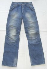 G-Star Herren Jeans W31 L34  Modell 5620 3D Loose  30-34 Zustand Sehr Gut