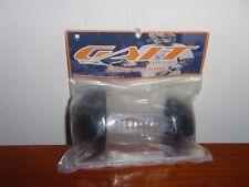 GAIT Lacrosse Slotted Pocket Stretcher NIP