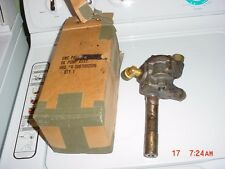 GMC 228-236-248-256-270-302 Oil Pump New Old Stock On Sale  !!!!!!!!!!!!!!!!!!!!