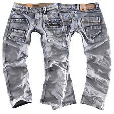 Timezone Hosengröße W36 Herren-Jeans in normaler Größe günstig ... 47b809504d
