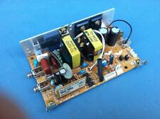Tamura CPS100-12 Z2 Power Supply Input: 250VDC, output: 12VDC, 8.3A , w33