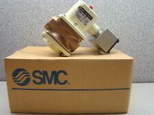 SMC IFW550-06-85 Flow Switch*