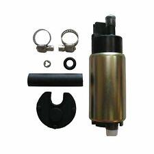 Electric Fuel Pump AUTOBEST F4224