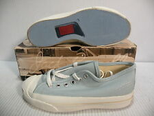 CONVERSE JACK PURCELL VINTAGE MADE IN USA MEN 3 / WOMEN SZ 5 SHOES 17870 NEW