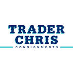 Trader Chris Consignments