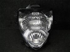 12 Suzuki GSXR GSX-R 750 Headlight Light Lamp 257