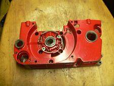Jonsered (Jonsereds) 621 Chainsaw Flywheel Side Crankcase Half