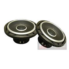 "JL AUDIO C2-600X Evolution 6"" Full Range Coaxial Speakers 2-Way 120W C2 600x"