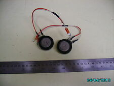New AEG T-298-N-1400 T298N1400 SCR Puck Thyristor Silicon Rectifier 1400v 298a