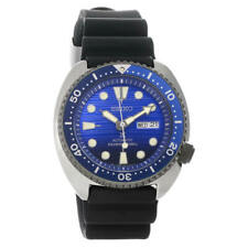 Seiko SRPC91 Men's Prospex Special Edition Automatic Dive Watch