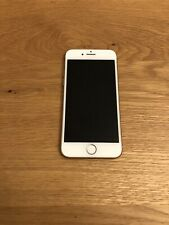 Apple iPhone 8 - 64GB - Gold (Verizon) A1863 (CDMA + GSM)