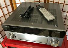 Yamaha RX-A2010 AVENTAGE Titan AV-Receiver