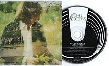 RYLEY WALKER - Primrose Green - US PROMO ALBUM CD - 2015 - NM/M