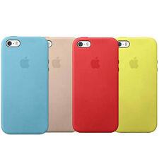 Étuis, housses et coques mats Apple iPhone 5 pour téléphone mobile et assistant personnel (PDA)