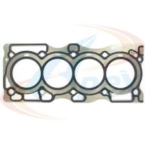 Head Gasket  Apex Automobile Parts  AHG558