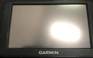 Replacent Garmin nuvi 40 4.3 inch portable GPS  (IL/RT6-13368-NUVI40-MP-UG)