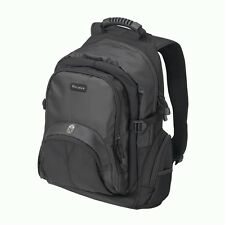 Targus CN600 15,6-inch portable Backpack-noir
