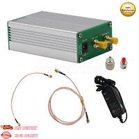 2019 NEW Spectrum Analyzer Low Frequency Converter BG7TBL type SA-LF-CONV os12