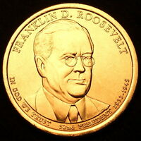 james garfield coin 2011 p