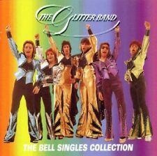 CD de musique CD single compilation sans compilation
