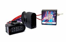 ES Chip de Potencia VOLVO 850 S70 2.5 TDI 140 Tuning Box Module VPa
