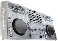 Pioneer DDJ T1 Taktor Controller DJ Mixer USB + Guter Zustand + OVP + Garantie