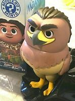 Moana Movie Eagle Blind Box Mystery Mini Funko Vinyl Figure Disney