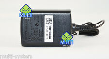 NEW ORIGINAL SONY BDP-S3200 AC Adapter Works on Region Free Blu-Ray Disc Players