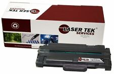 Premium Compatible MLT-D105L Toner Cartridge for the ML-1910 ML-1915 ML-2580