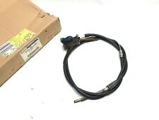 FORD 1W7Z-2A635-AA PARKING BRAKE CABLE NEW OEM ORIGINAL