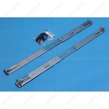 HP 679368-001 DL360e DL360p Gen8 Rackmount Rail Kit 728440-001 US-SameDayship