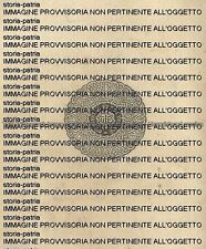 CORPORAZIONI_ECONOMIA_SINDACALISMO_GENTILE_GIOLITTI_CONCILIAZIONE_RISORGIMENTO