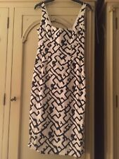 BNWT French Connection Dress Size 10