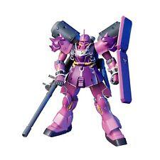 Bandai Hg Gundam Uc 1/144 Ams-129 Geara Zulu Angelo Sauper Hguc 164250