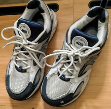 New Balance Women's Size 8.5 360° Fit SL-2 Running 400 Series Shoes LNC SS