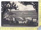 Cartolina - Postcard - Imperia - Panorama - 1947
