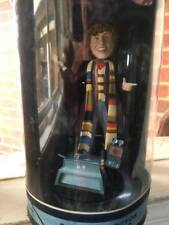 Dr Who doll Brand new inbox