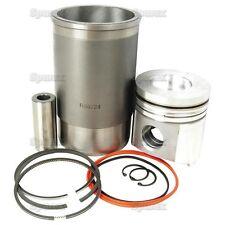 Piston & Liner Kit For 1 Cylinder Fits 4.239D Engine