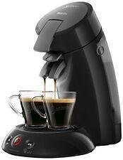 Philips Machine À Café À Dosettes Senseo 0 75 Litre
