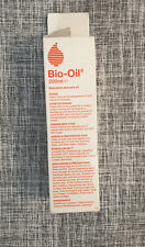 Bio-Oil Specialist for Scars and Stretch Marks 200ml