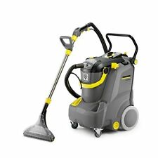 NEW KARCHER PUZZI 30/4 SPRAY EXTRACTION CARPET CLEANER - 11011230.