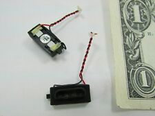 Lot 5 HP IPaq 6315 6365 Earpiece Speakers, w/Connector DC460018000, USA Seller