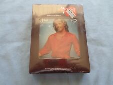 ANDY GIBB - SHADOW DANCING - 8-TRACK TAPE - NEW
